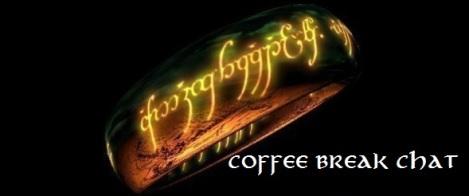 coffeebreakchat