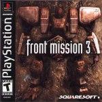 Front Mission 3 [U] [SLUS-01011]-front