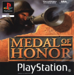 Medal_of_Honor_(1999_video_game)