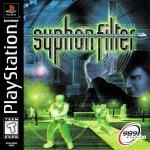 Syphon_Filter_USA
