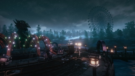 The_Park_Screenshot_2_3240.0
