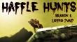 haffle-hunts-tn